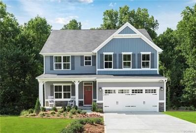 3712 Sterling Woods Lane, , VA 23237 - MLS#: 1916432