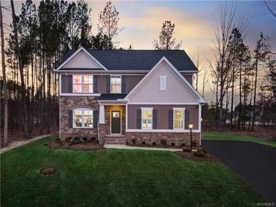 3736 Sterling Woods Lane, , VA 23237 - MLS#: 1916433