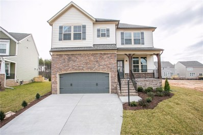 4031 Lazy Stream Court, Chester, VA 23831 - MLS#: 1916518