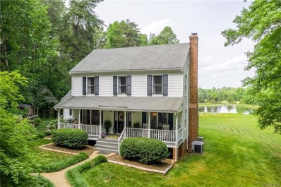 20038 Sterling Creek Lane, Rockville, VA 23146 - MLS#: 1917390