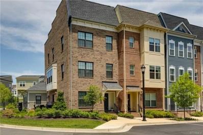 5414 Masons Lane, Richmond, VA 23230 - MLS#: 1917691