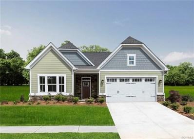 3724 Sterling Woods Lane, , VA 23237 - MLS#: 1918172