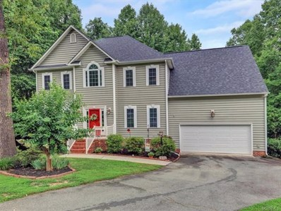 13900 Cobble Glen Court, Chester, VA 23831 - MLS#: 1920285