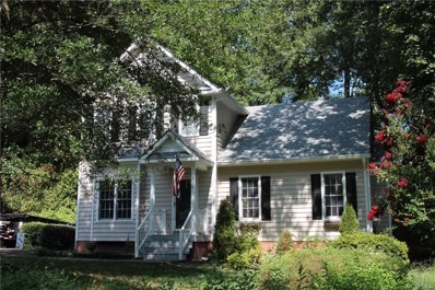 3246 E Weyburn Road, Richmond, VA 23235 - MLS#: 1921081