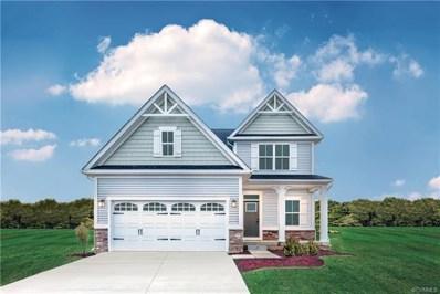 3612 Argent Lane, , VA 23237 - MLS#: 1922310