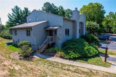 2212 Rockwater Terrace UNIT 2212, Henrico, VA 23238 - #: 1925242
