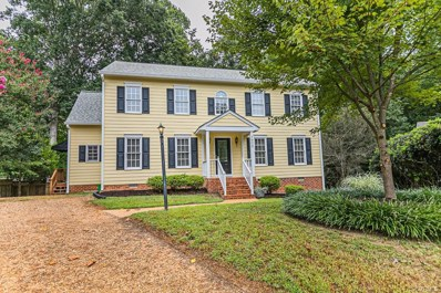 1903 Boardman Lane, Henrico, VA 23238 - #: 1930060
