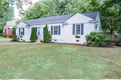 8900 Pinyon Road, Henrico, VA 23229 - #: 1930950