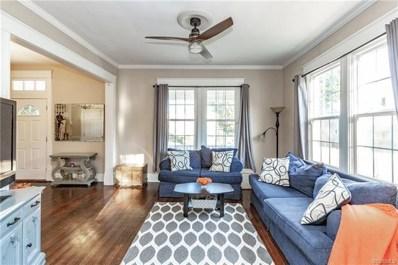 3200 Lamb Avenue, Richmond, VA 23222 - MLS#: 1933475