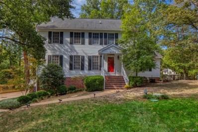 3308 Ash View, Williamsburg, VA 23185 - MLS#: 1933871