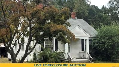 6403 Clayton Drive, Richmond, VA 23224 - #: 1934441