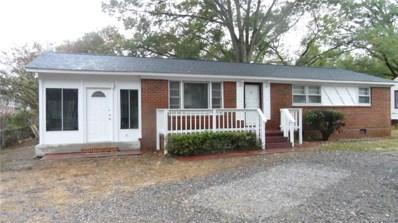 4921 Snead Road, Richmond, VA 23224 - #: 1934642