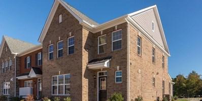 4201 Greenview, Williamsburg, VA 23188 - MLS#: 2005008