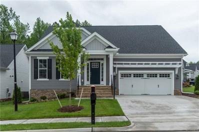 Tbd Hadley Traditional, Ashland, VA 23005 - MLS#: 2006080