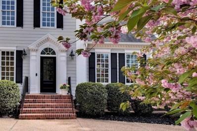 187 Western Gailes, Williamsburg, VA 23188 - MLS#: 2011228