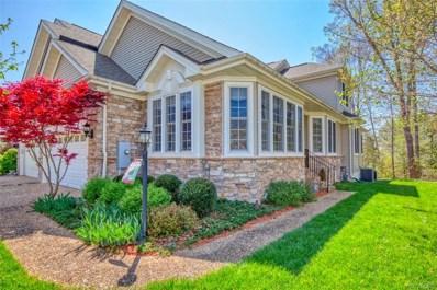 4209 Cliffside Drive, Williamsburg, VA 23188 - MLS#: 2011263