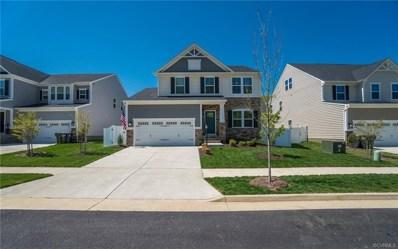 519 Clements Mill Trace, Williamsburg, VA 23185 - MLS#: 2011742