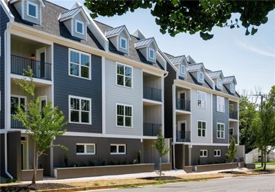3120 N Street, Richmond, VA 23223 - MLS#: 2012817