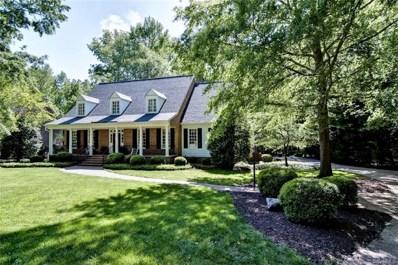 1937 Miln House Road, Williamsburg, VA 23185 - MLS#: 2014864