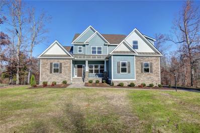 44 Kenton Ridge Road, Ashland, VA 23005 - MLS#: 2020488
