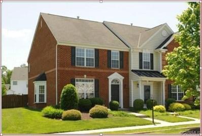 1401 New Haven Court, Glen Allen, VA 23059 - MLS#: 2024610