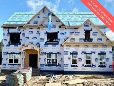 11100 Ellis Meadows Lane, Glen Allen, VA 23059 - MLS#: 2027645