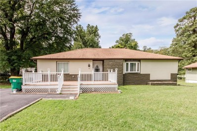 102 N Colonial Drive, Hopewell, VA 23860 - MLS#: 2028363