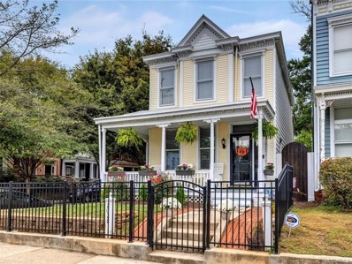 2028 W Main Street, Richmond, VA 23220 - MLS#: 2029389