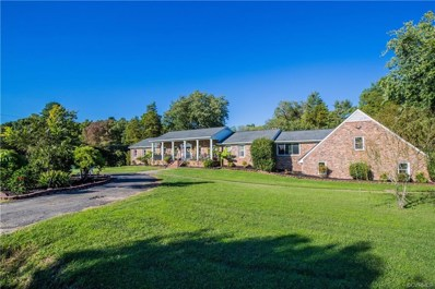 10 E Washington Street, Henrico, VA 23075 - MLS#: 2030320