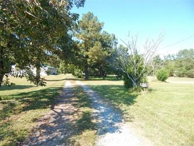 58 Royal Oak Drive, Weems, VA 22576 - MLS#: 2031748