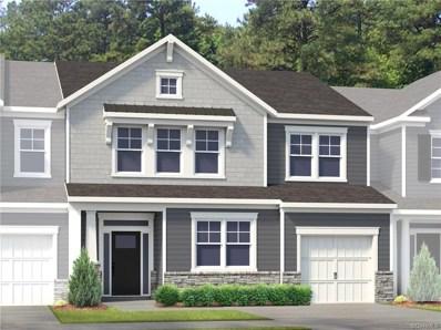12033 Talavera Terrace, Henrico, VA 23238 - MLS#: 2037722