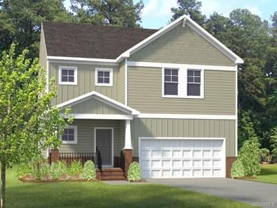 3606 Sterling Woods Lane, , VA 23237 - MLS#: 2100140