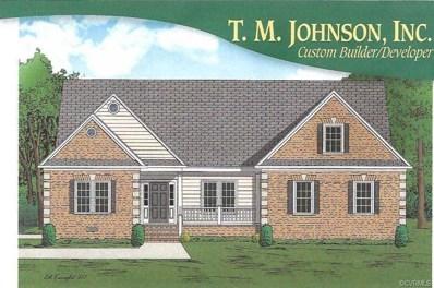 Green House, Mechanicsville, VA 23111 - MLS#: 2100341