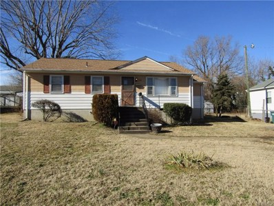 108 N Grove Avenue, Henrico, VA 23075 - MLS#: 2103275