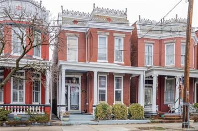 3110 E Broad Street, Richmond, VA 23223 - MLS#: 2103972