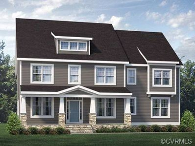11748 Riverboat Drive, Chester, VA 23836 - MLS#: 2104492