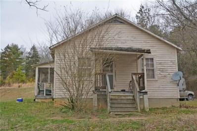 120 E Osborn Rd, Farmville, VA 23901 - MLS#: 2107995