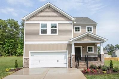 3606 Sterling Woods Lane, , VA 23237 - MLS#: 2109254