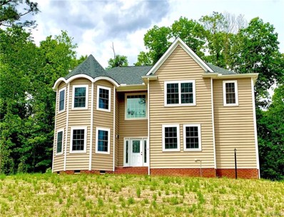 7530 Dunollie Drive, Chesterfield, VA 23838 - #: 2116321