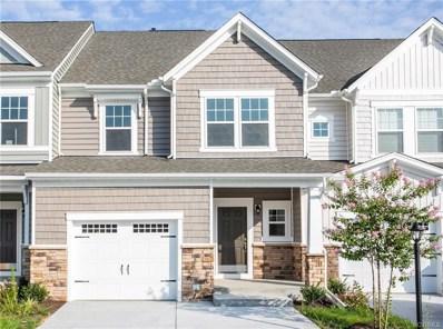 6604 Way Point Drive, Richmond, VA 23234 - MLS#: 2122160