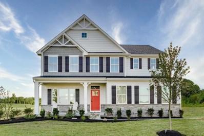 3000 Fairfield Farm Court, Mechanicsville, VA 23116 - MLS#: 2123761