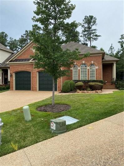 11964 Montfort Circle, Glen Allen, VA 23059 - MLS#: 2124336