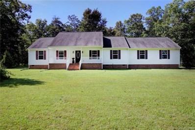 1282 McKans Road, Laneview, VA 22504 - MLS#: 2125032
