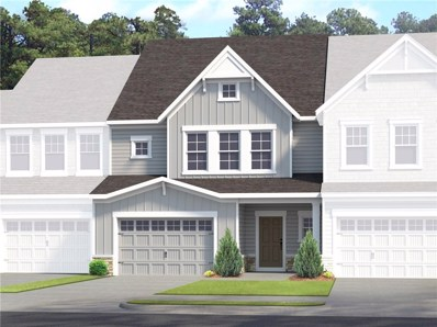 9051 White Plains Court, Mechanicsville, VA 23116 - MLS#: 2125161