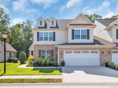 3712 Hoskins Drive, Glen Allen, VA 23060 - MLS#: 2125930