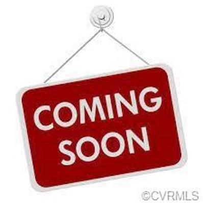4812 Stanley Drive, North Chesterfield, VA 23234 - MLS#: 2126237