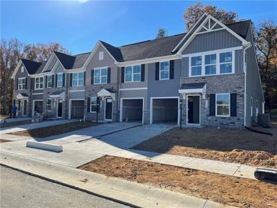 5825 Austin Woods Drive UNIT 5C, Richmond, VA 23234 - MLS#: 2126591
