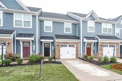 11310 Winding Brook Terrace Drive, Ashland, VA 23005 - MLS#: 2127284