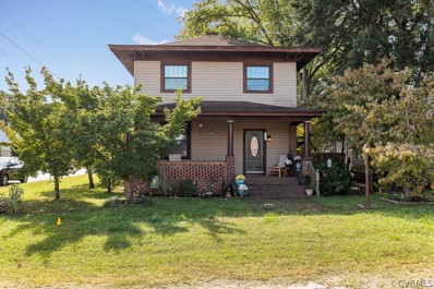 203 Lakeview Avenue, Colonial Heights, VA 23834 - MLS#: 2130152