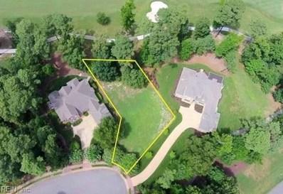 1821 Old Woods Court, Williamsburg, VA 23185 - MLS#: 10142230